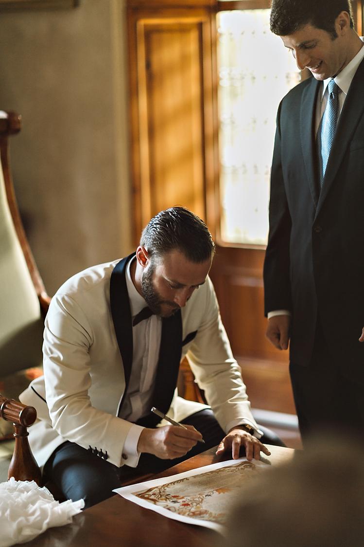 Nicaragua Wedding Photographers-0539.jpg