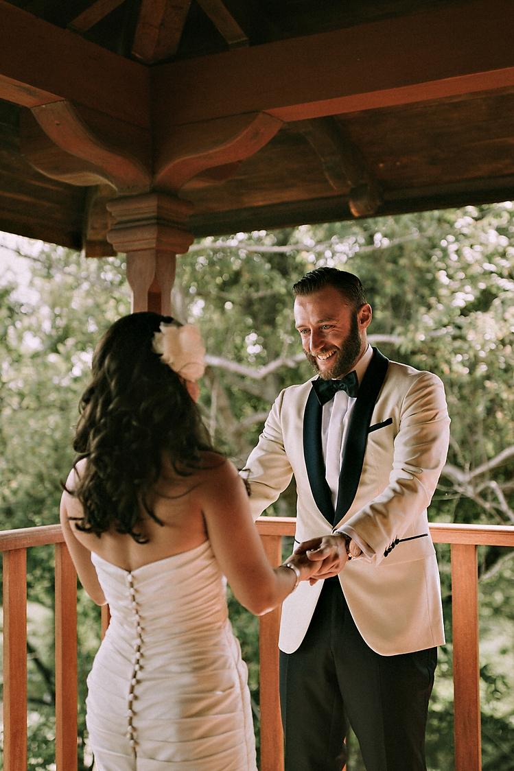 Nicaragua Wedding Photographers-8297.jpg