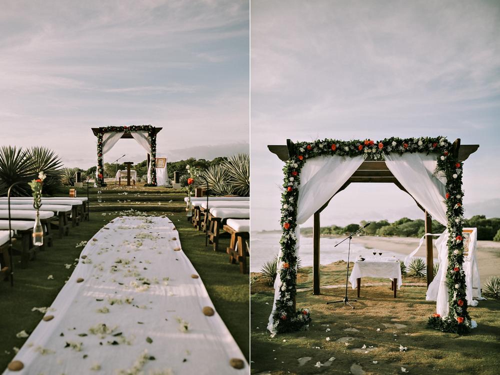 nicaragua wedding photos-3.png