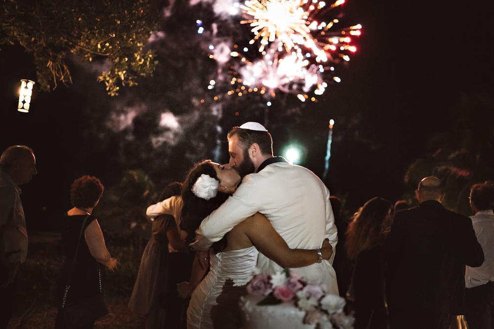 Nicaragua Wedding Photographers-9977.jpg