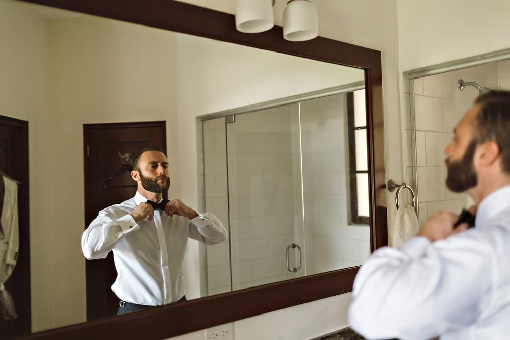 Nicaragua Wedding Photographers-9913.jpg