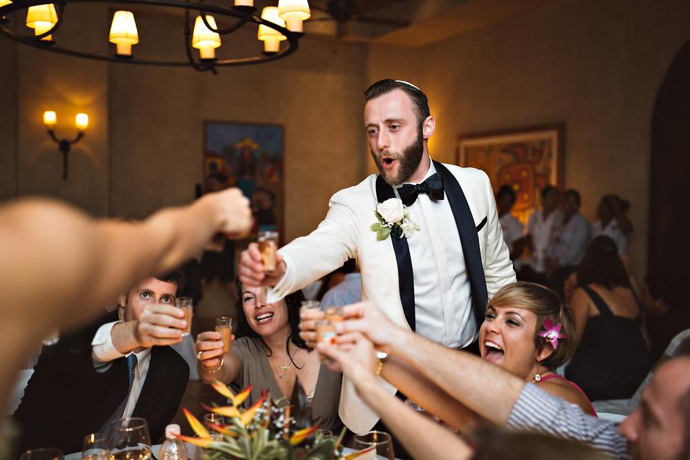 Nicaragua Wedding Photographers-9733.jpg