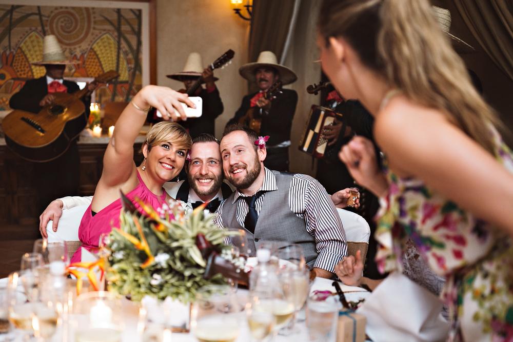 Nicaragua Wedding Photographers-9729.jpg
