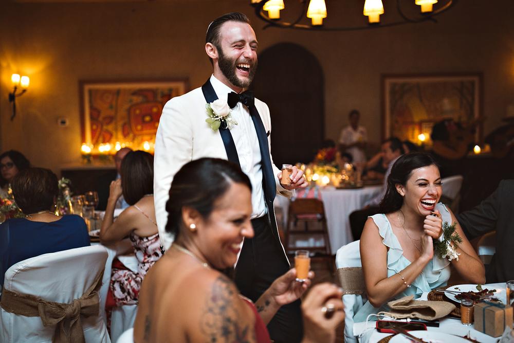 Nicaragua Wedding Photographers-9722.jpg