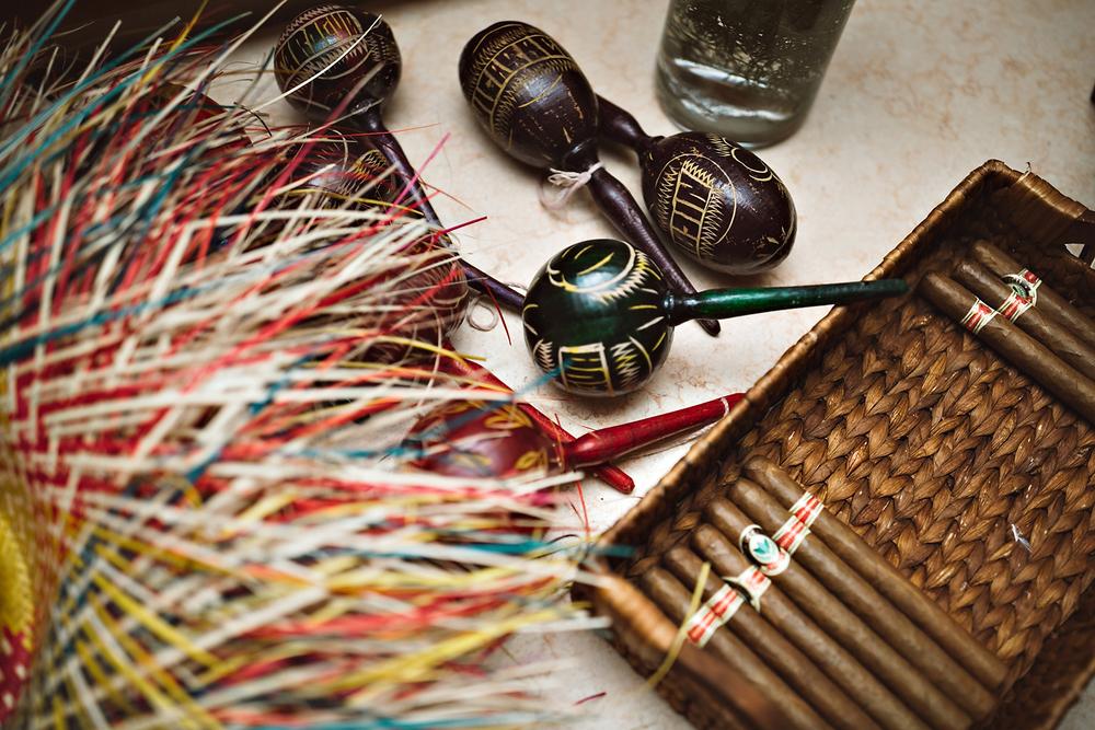 Nicaragua Wedding Photographers-9678-2.jpg