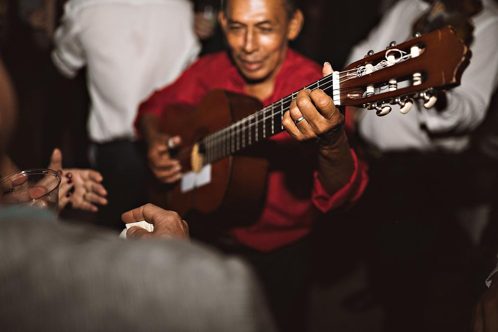 Nicaragua Wedding Photographers-9585.jpg