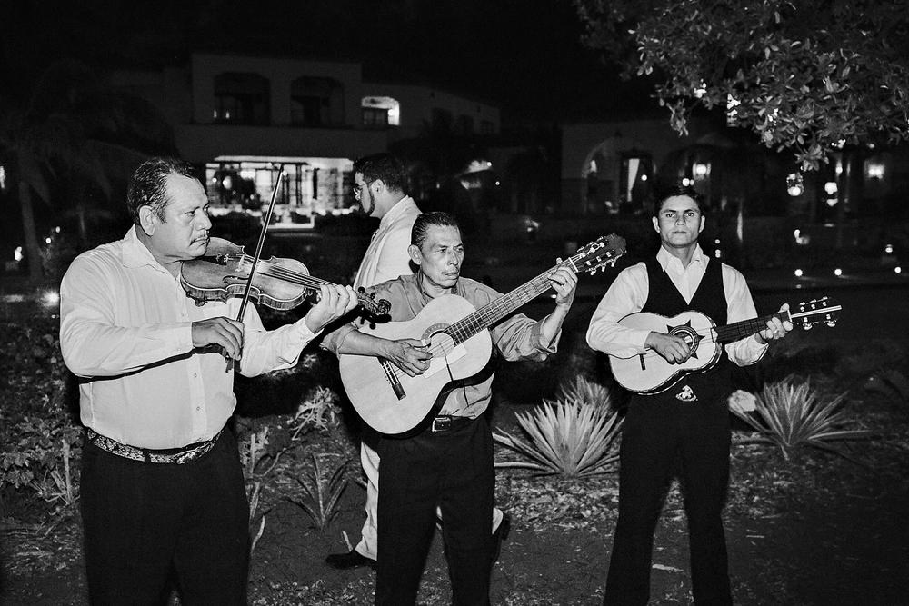 Nicaragua Wedding Photographers-9489.jpg