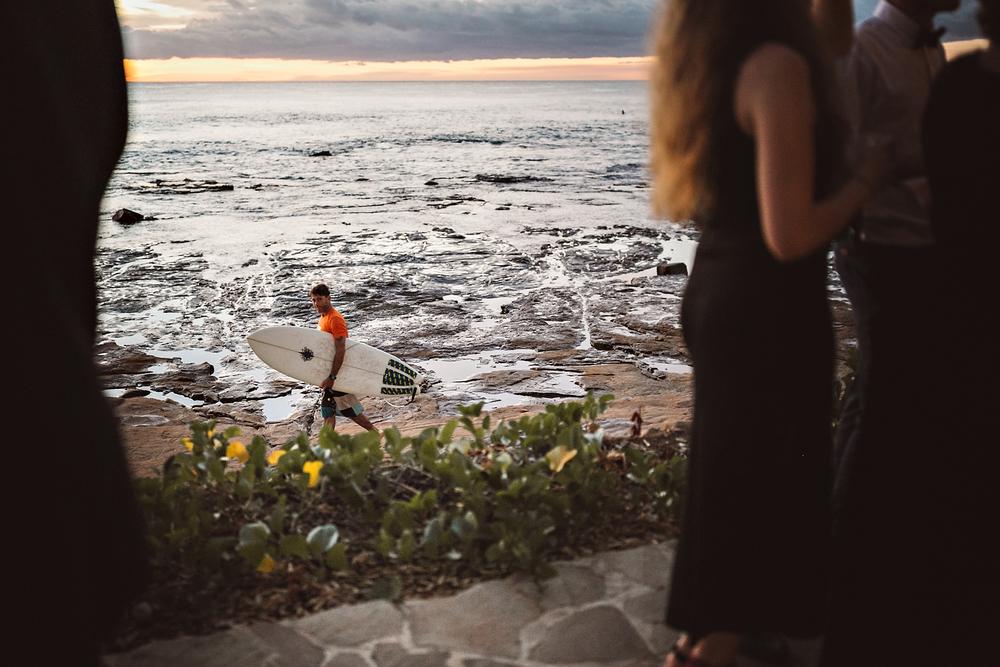 Nicaragua Wedding Photographers-9467.jpg