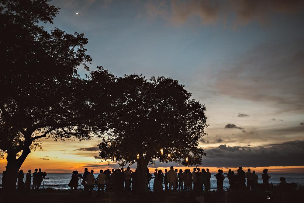 Nicaragua Wedding Photographers-9473.jpg