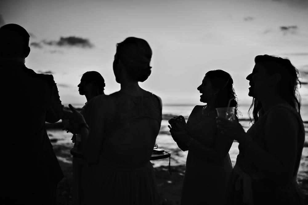 Nicaragua Wedding Photographers-9435.jpg