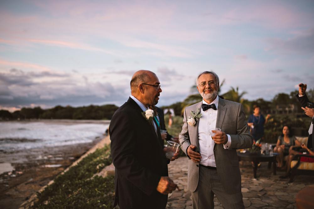 Nicaragua Wedding Photographers-9420.jpg