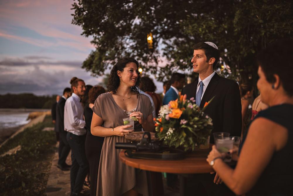 Nicaragua Wedding Photographers-9409.jpg