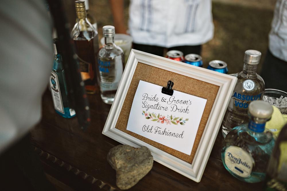 Nicaragua Wedding Photographers-9300.jpg