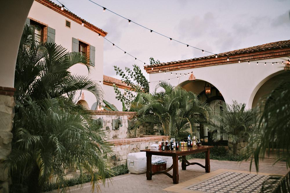 Nicaragua Wedding Photographers-9292.jpg