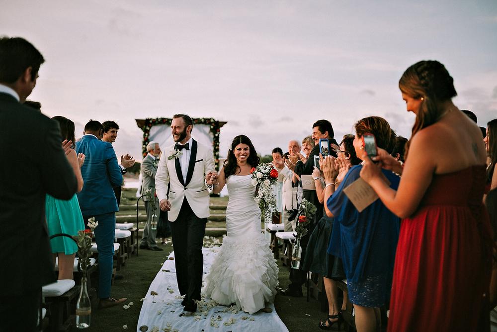 Nicaragua Wedding Photographers-9263.jpg