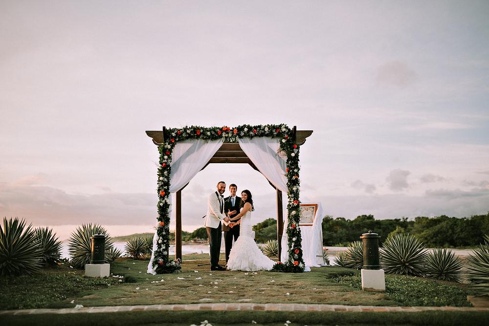 Nicaragua Wedding Photographers-9221.jpg