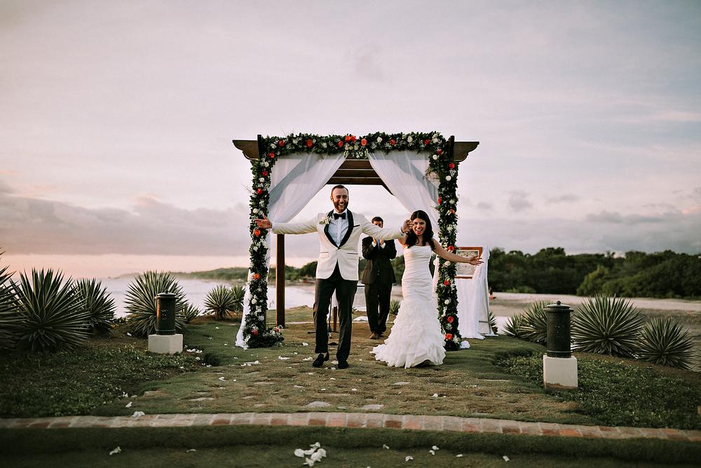 Nicaragua Wedding Photographers-9244.jpg