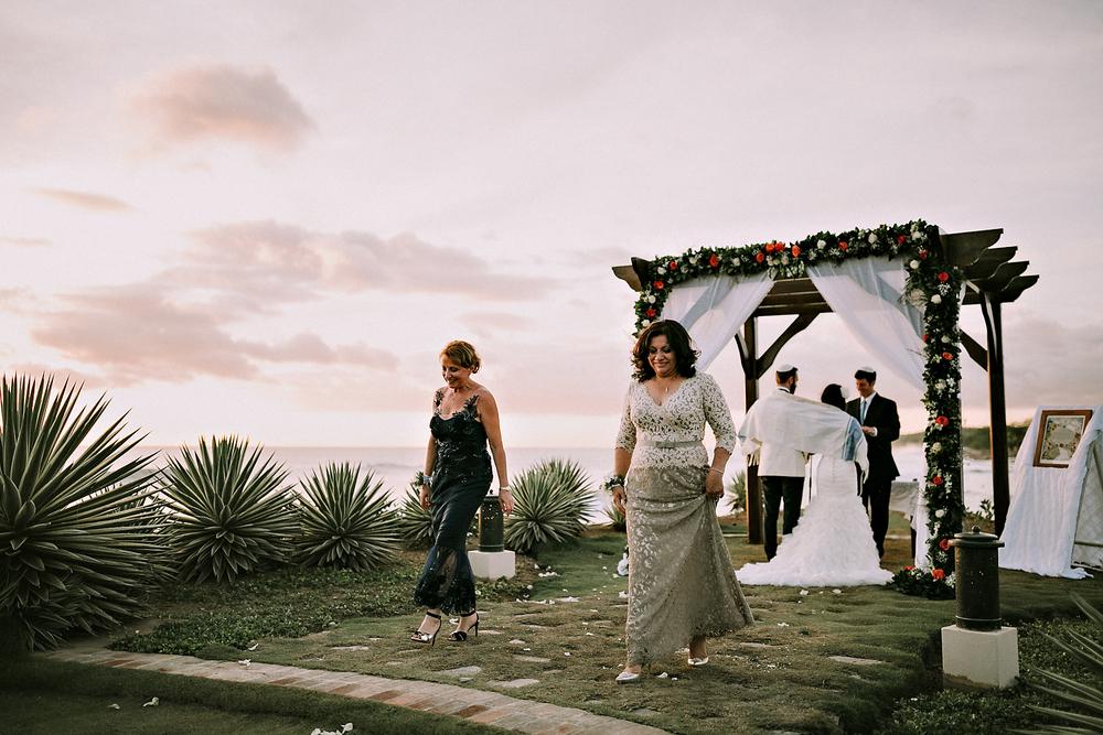 Nicaragua Wedding Photographers-9202.jpg