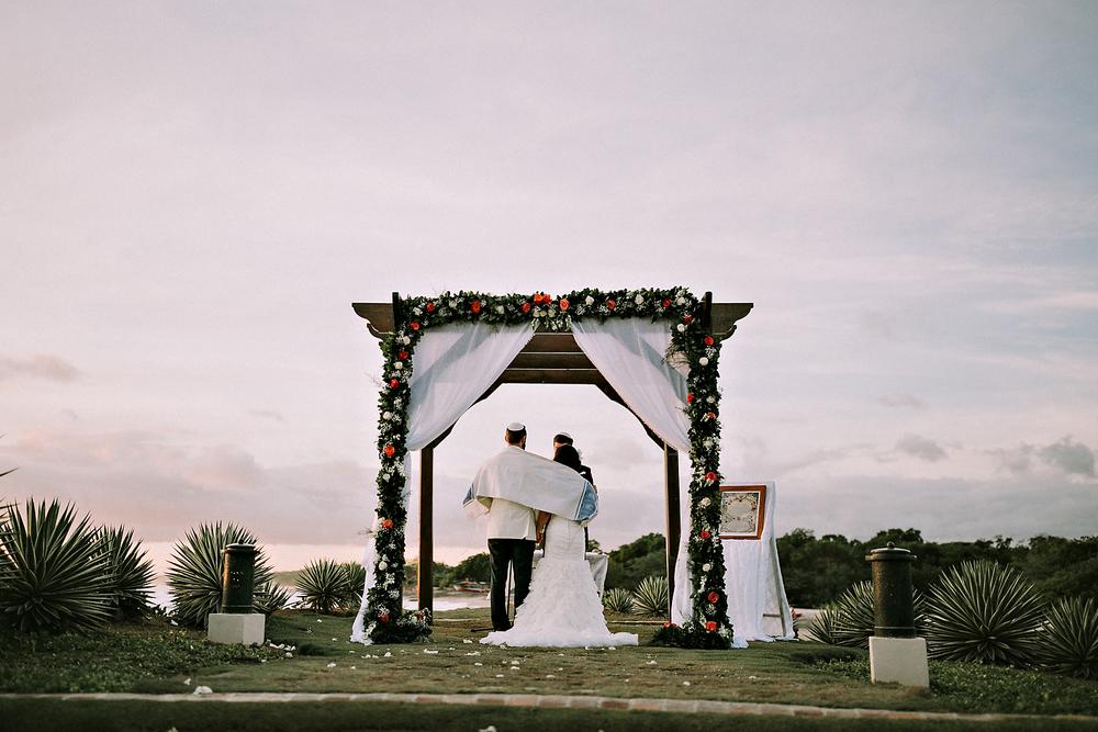 Nicaragua Wedding Photographers-9206.jpg
