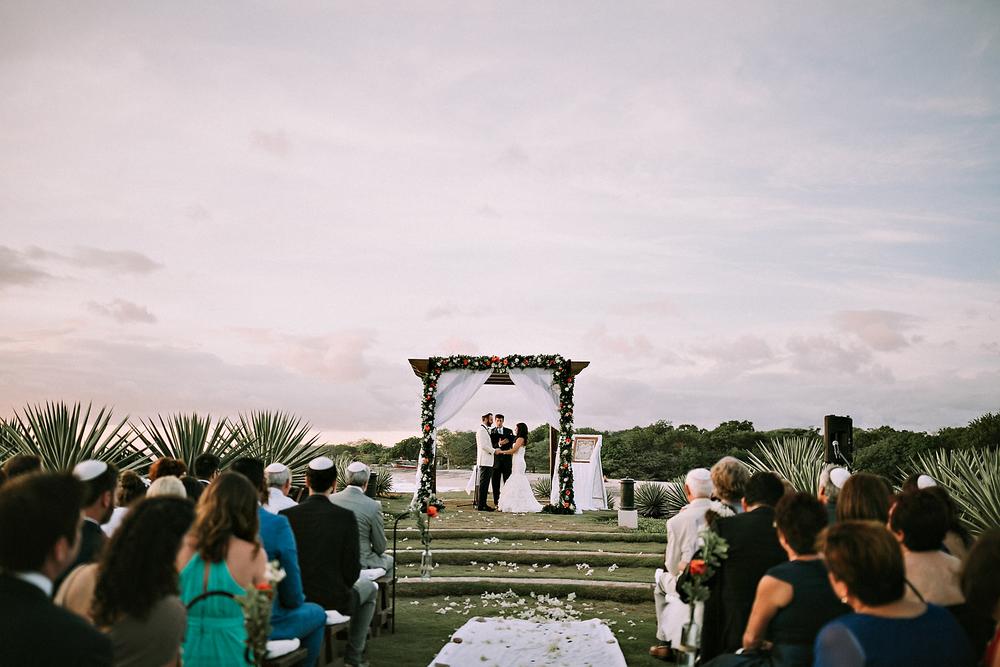 Nicaragua Wedding Photographers-9179.jpg
