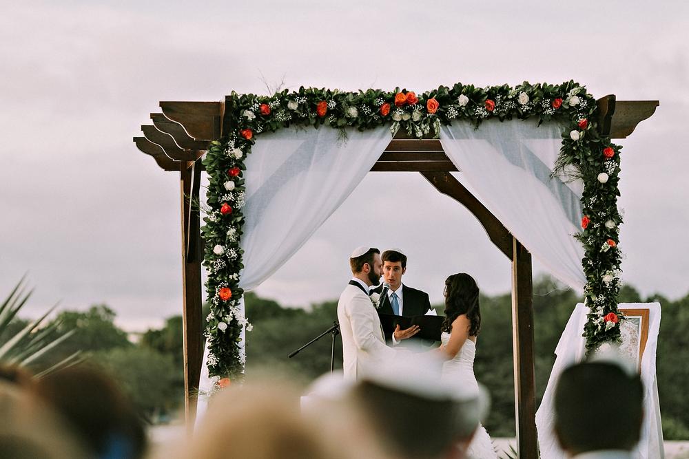 Nicaragua Wedding Photographers-9140.jpg