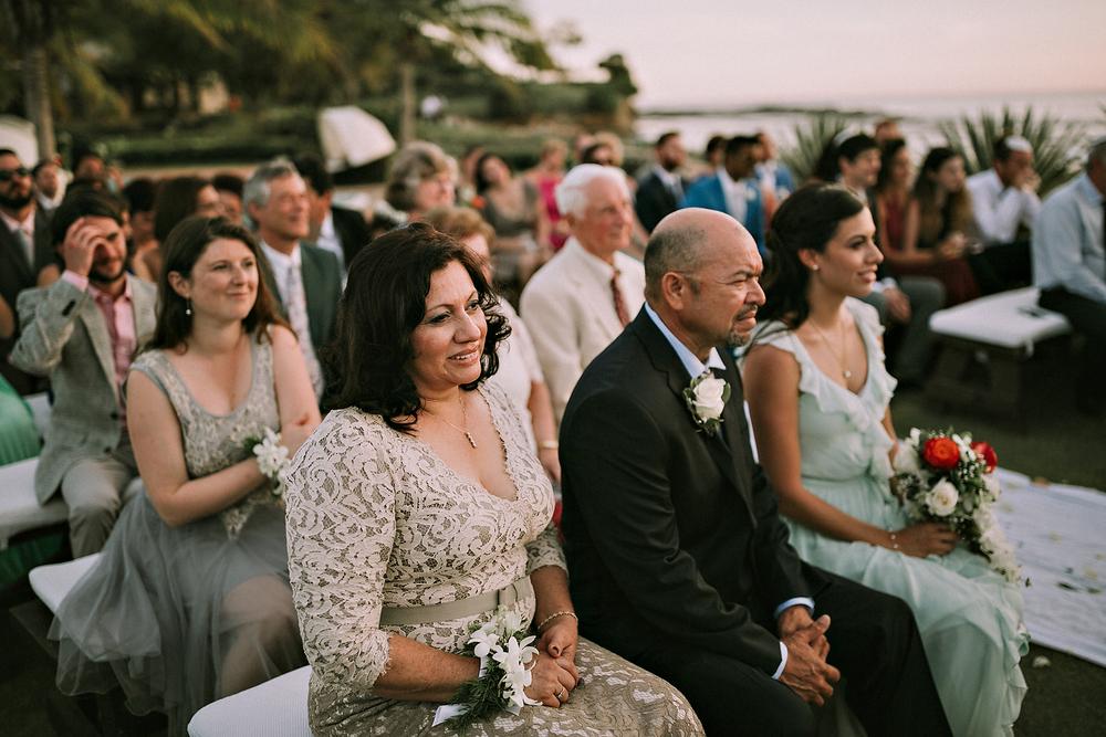Nicaragua Wedding Photographers-9124.jpg