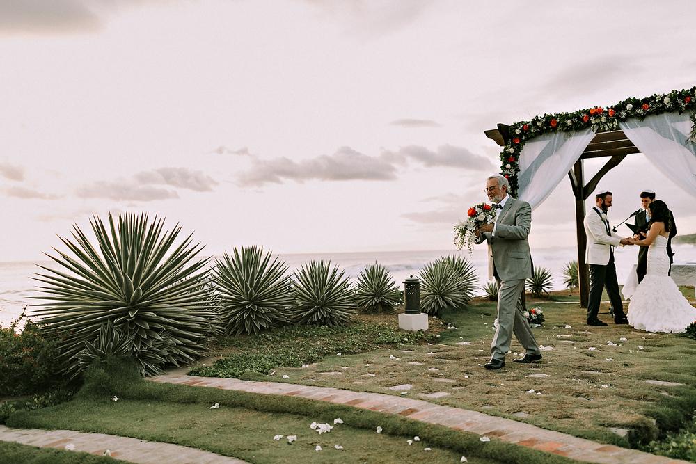 Nicaragua Wedding Photographers-9104.jpg