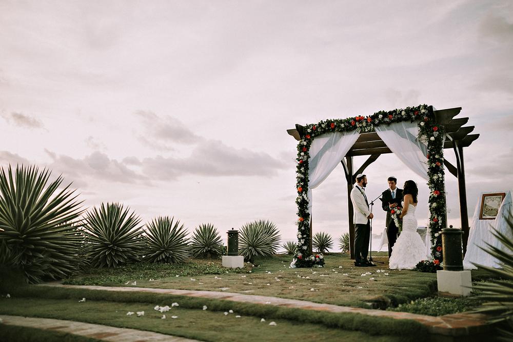 Nicaragua Wedding Photographers-9078.jpg