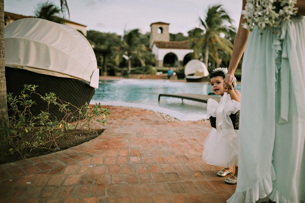 Nicaragua Wedding Photographers-8963.jpg
