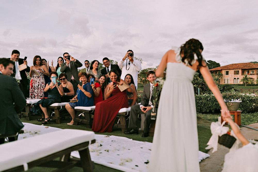 Nicaragua Wedding Photographers-8967.jpg