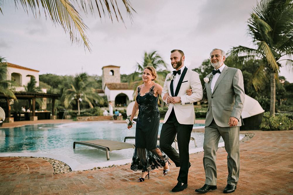 Nicaragua Wedding Photographers-8927.jpg