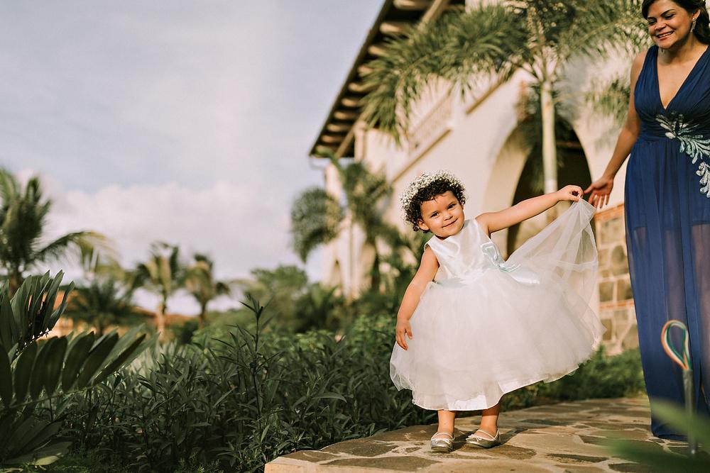 Nicaragua Wedding Photographers-8865.jpg