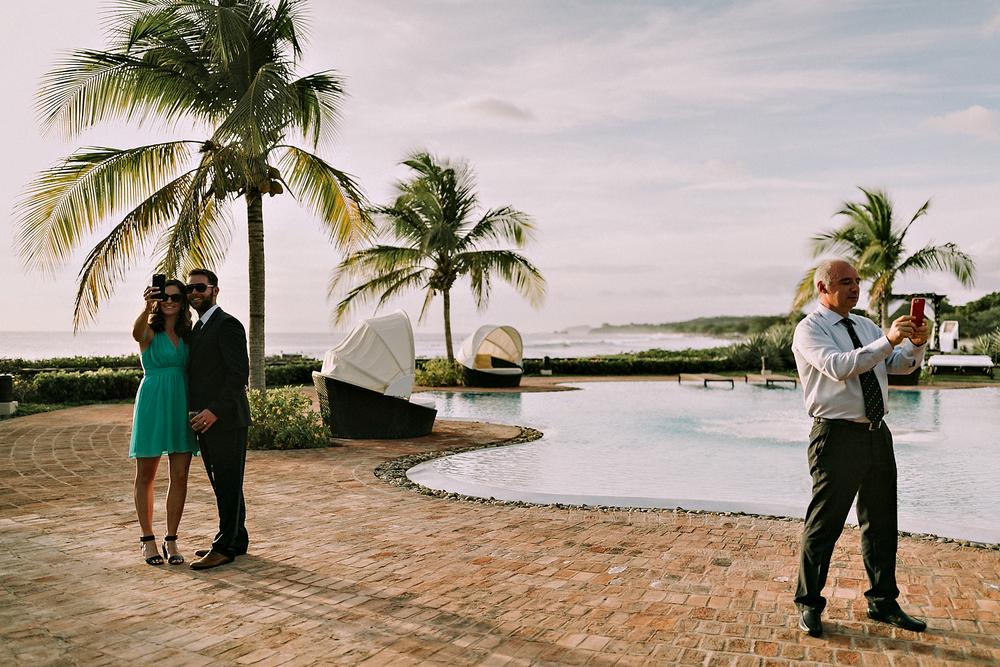 Nicaragua Wedding Photographers-8857.jpg
