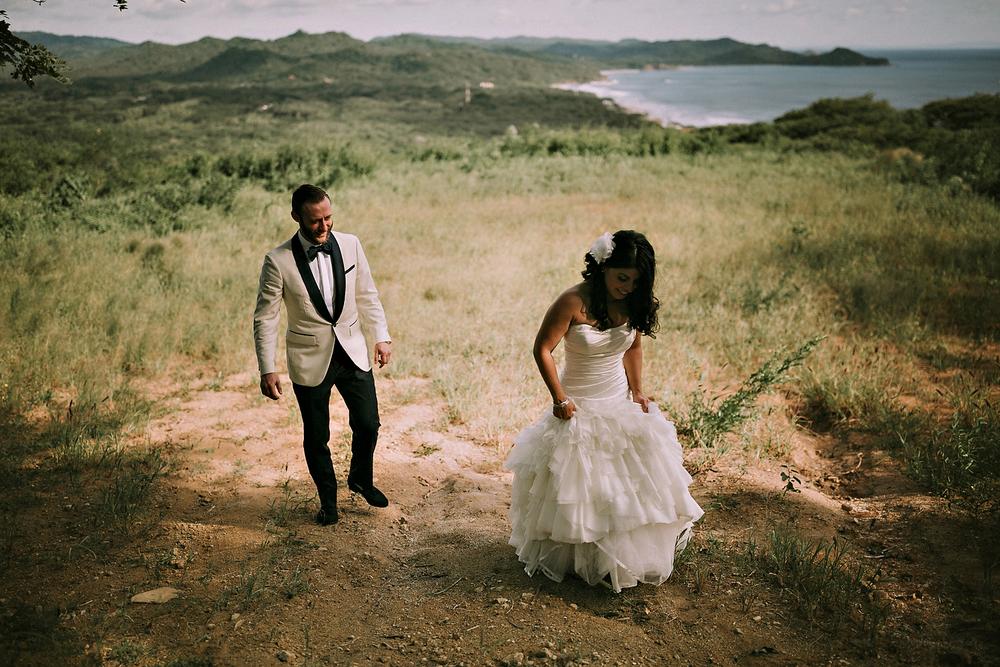 Nicaragua Wedding Photographers-8530.jpg