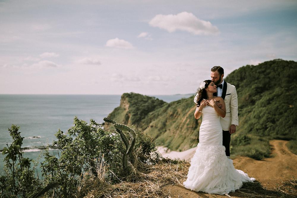 Nicaragua Wedding Photographers-8478.jpg