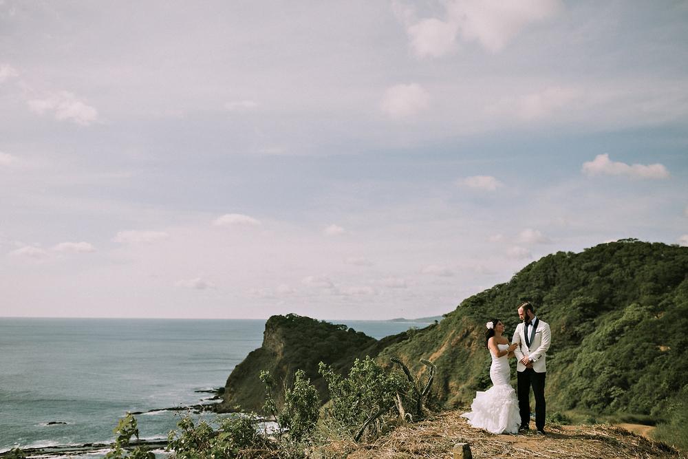 Nicaragua Wedding Photographers-8380.jpg