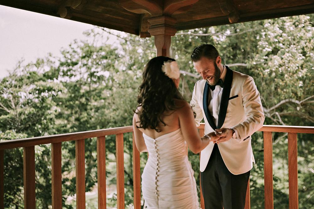 Nicaragua Wedding Photographers-8296.jpg