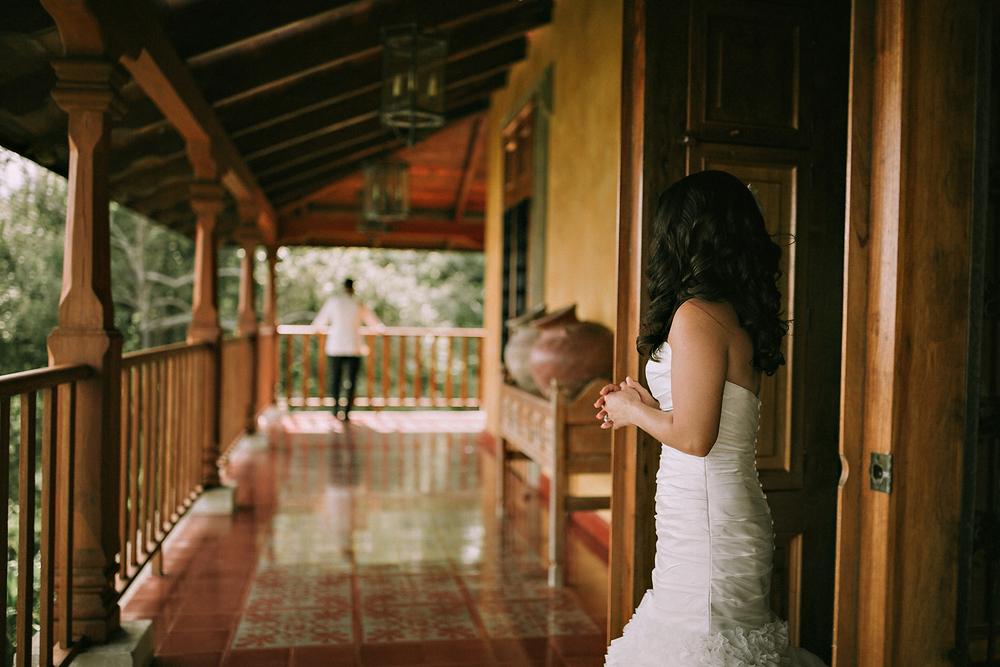 Nicaragua Wedding Photographers-8282.jpg