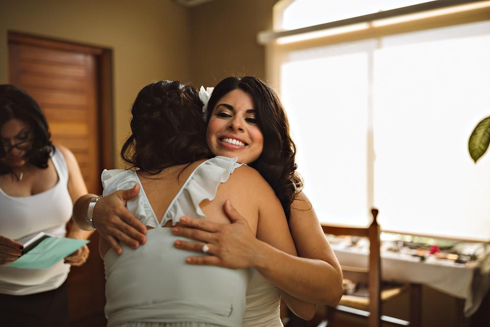 Nicaragua Wedding Photographers-8235.jpg