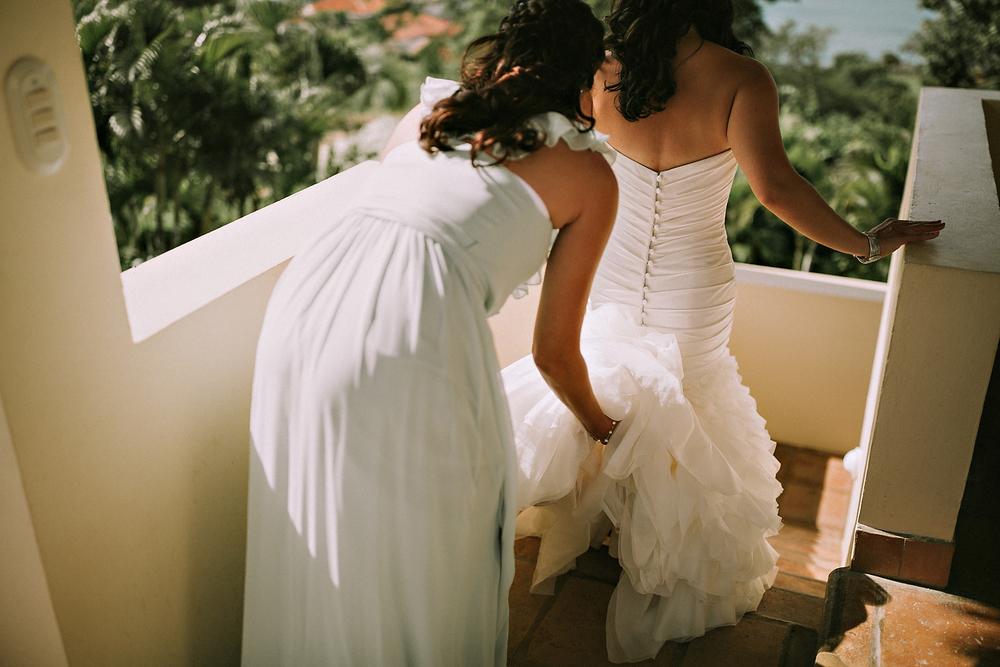 Nicaragua Wedding Photographers-8274.jpg