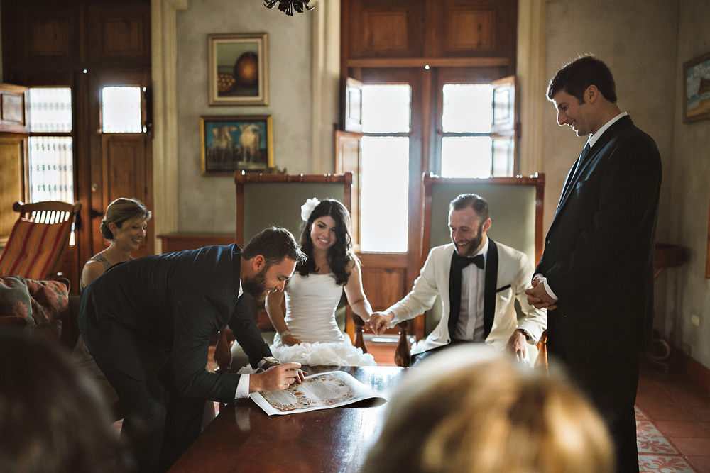 Nicaragua Wedding Photographers-8623.jpg