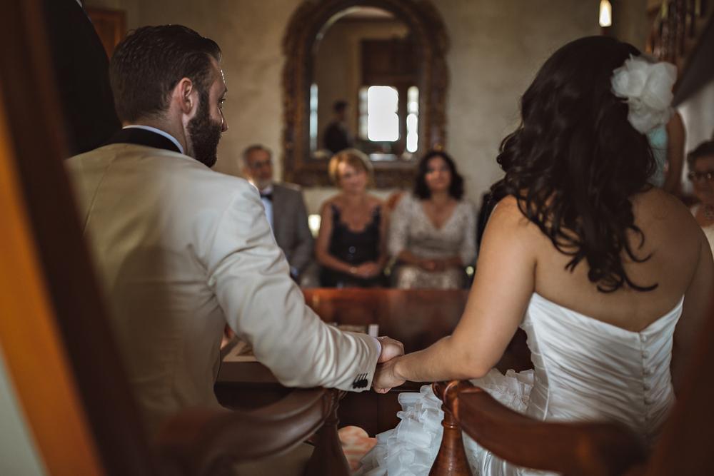 Nicaragua Wedding Photographers-8600.jpg