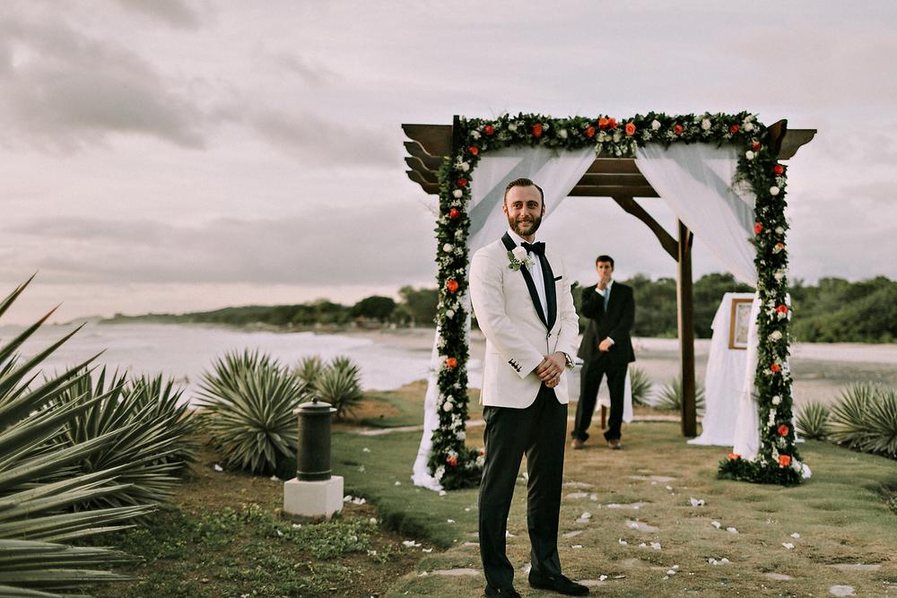 Nicaragua Wedding Photographers-3.jpg