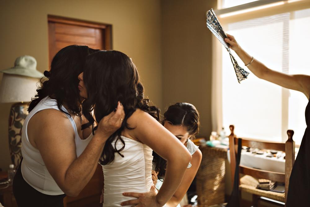 Nicaragua Wedding Photographers-1.jpg