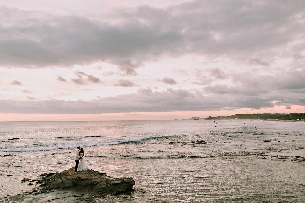 Nicaragua Wedding Photographers-9.jpg