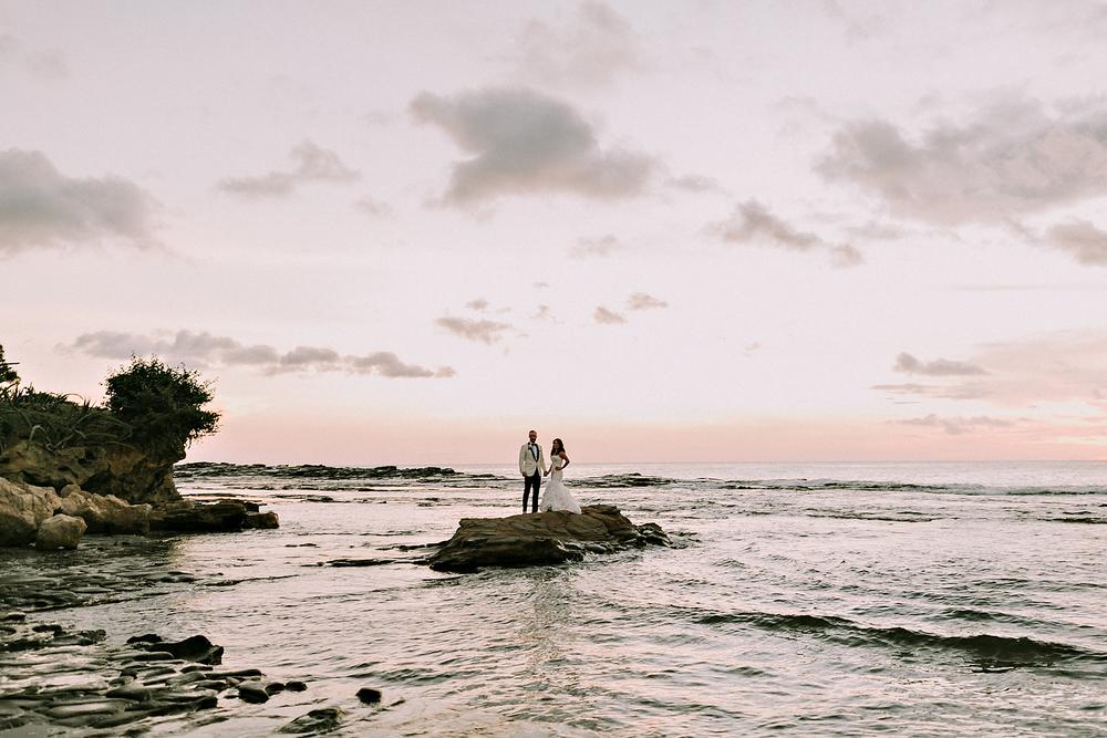 Nicaragua Wedding Photographers-8.jpg