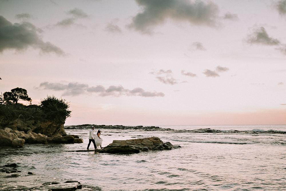 Nicaragua Wedding Photographers-6.jpg