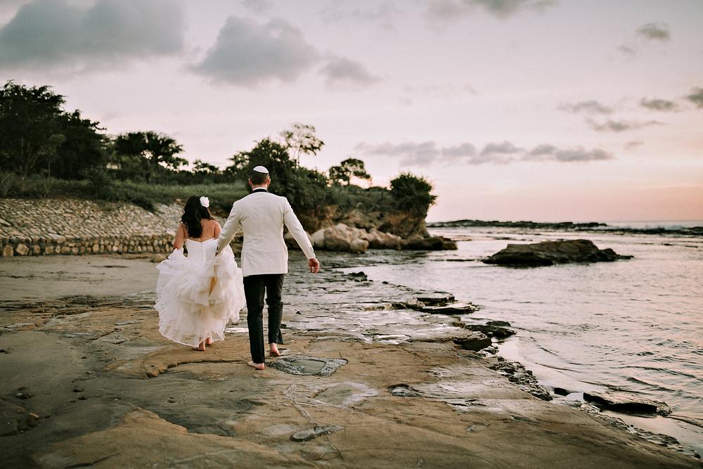 Nicaragua Wedding Photographers-4.jpg