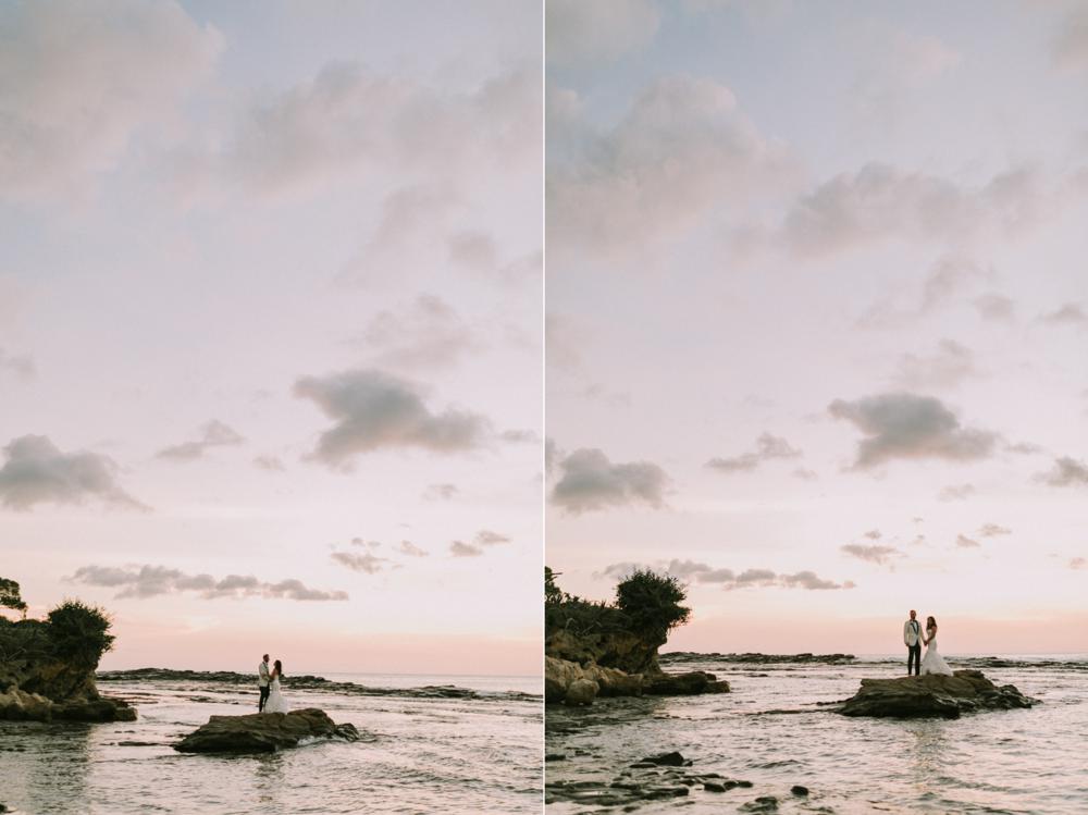 Nicaragua Wedding Photographers-Vertical.png