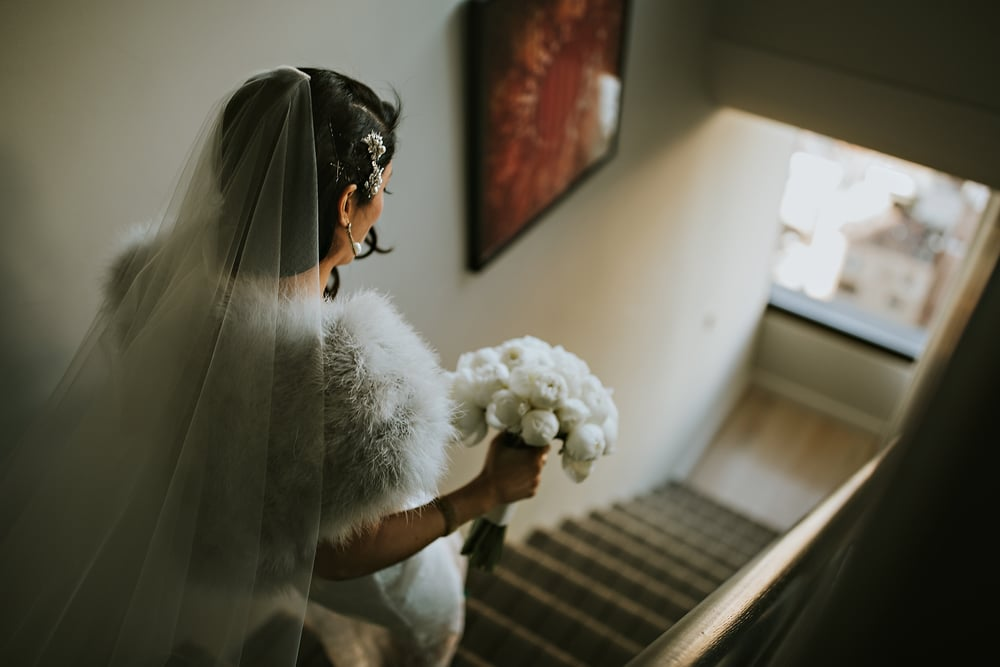 rachel gulotta photography Chicago Wedding-16.jpg